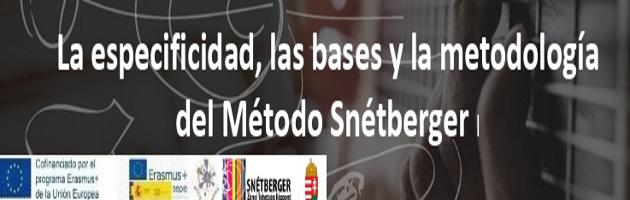 'Arte por la Convivencia' colabora con la Embajada de Hungría y el Centro de Talento Musical Snétberger en el Workshop Metodológico: 'La especificidad, las bases y la metodología del método Snétberger'